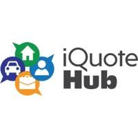 IQuoteHub