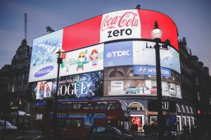 Display Advertising and Remarketing