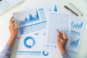 5 Profit Pulling Analytics Reports