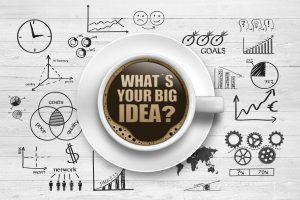 Big-idea
